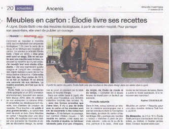 article-ouest-france-11-10-2015