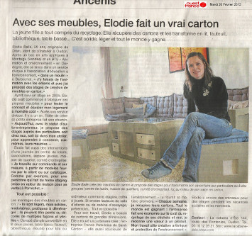 article-ouest-france-26-02-13