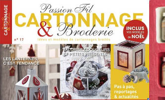 article-passion-cartonnage