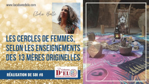 video-ralisation-de-soi-cercles-de-femmes-m